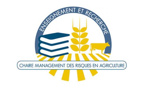 22& 23-02-2018 : Faire face aux risques en agriculture : Quels enjeux, quelles perspectives ?