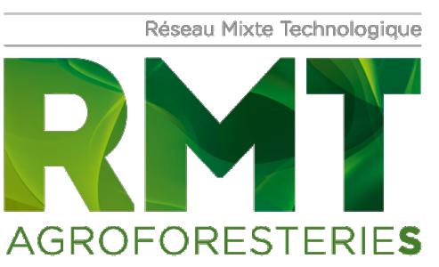 Mercredi 1er février 2017 : Journée R&D pour l'agroforesterie - Croisons nos regards
