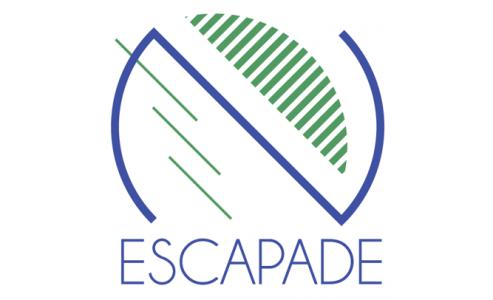 23 juin 2017 : Séminaire de clôture du projet ANR Escapade à Paris