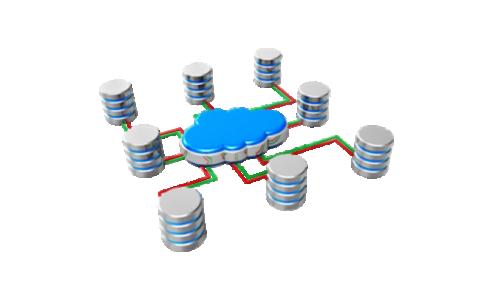INDIC® : Une base de données téléchargeable sur le site du GIS GC HP2E