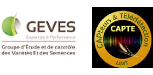 Séminaire du GEVES sur les nouvelles technologies de phénotypage le 10 mai 2016