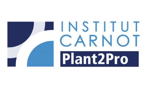 11-10-2019 Journée chercheurs-entreprises de l'Institut Carnot Plant2Pro®