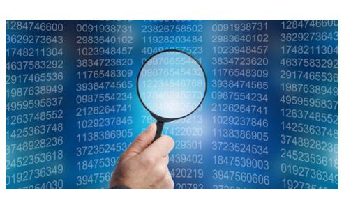 Remise du rapport sur le portail de données pour l'innovation en agriculture (AgGate)