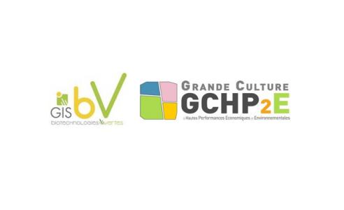 26-03-2019 : Atelier scientifique GIS BV - GC HP2E